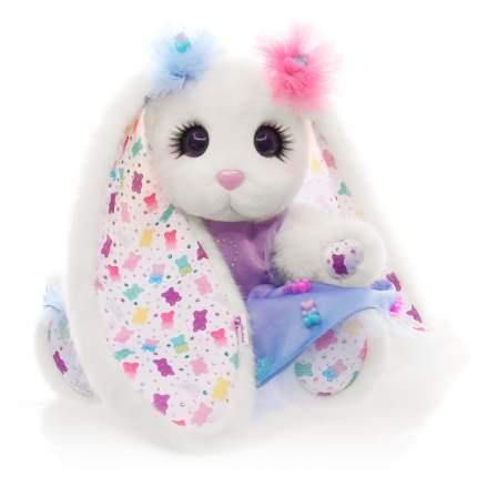 Мягкая игрушка Piglette Зайка Лада Мармелада