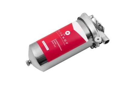 Магистральный фильтр TITANOF КПФ 3000 12505