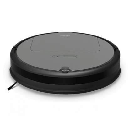 Робот-пылесос Xiaomi Xiaowa Vacuum Cleaner Grey E352-03 EU