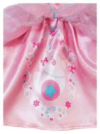 Набор одежды для кукол Zapf Creation Baby Born 824-801