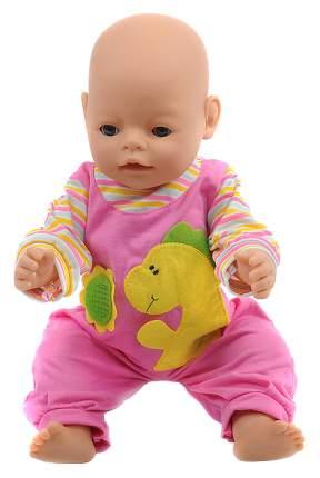 Набор одежды для кукол Муси-Пуси IT102585