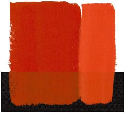 Масляная краска Maimeri Artisti кадмий оранжево-красный 40 мл