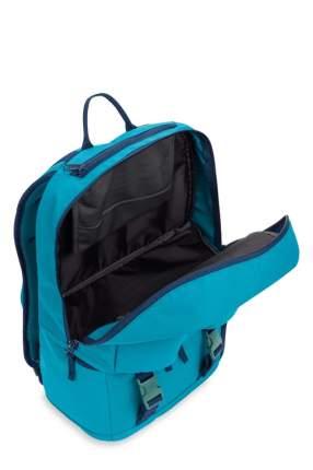 Рюкзак для серфинга Dakine Party Pack 28 л Seaford Pet