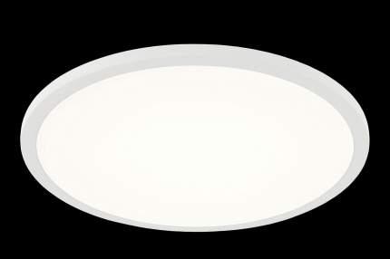 Citilux CLD50R150 Омега Белый Св-к Встр 15W*3000K встраиваемый светильник