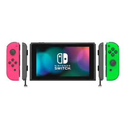 Геймпад Nintendo HAC-A-JAFAA  NG/NP