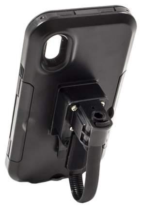 Водонепроницаемый чехол-держатель для iPhone X/XS DRCXIPHONE черный