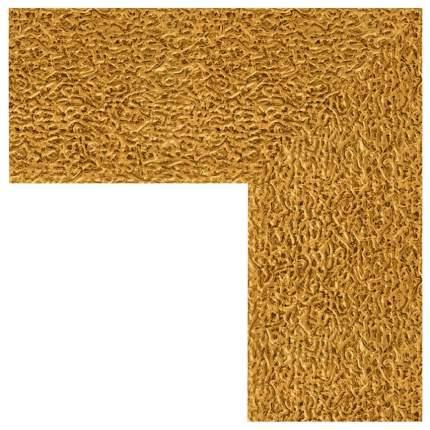 Зеркало напольное Evoform С гравировкой 80316342 111х201 см, чеканка золотая