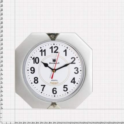 Часы VT 4501030