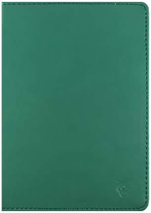 Чехол для электронной книги Vivacase Basic 640 зеленый (VPB-С611CGREEN)