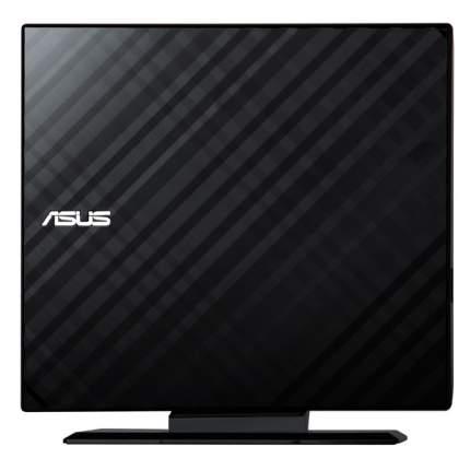 Привод Asus 08D2S-U Black
