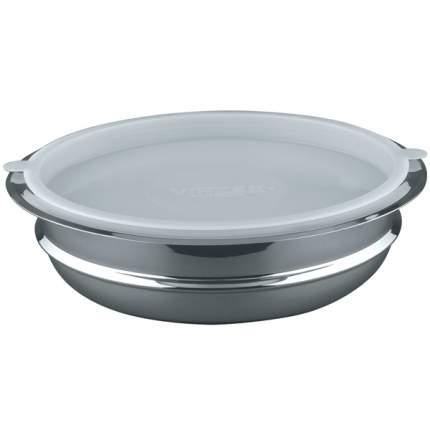 Набор кухонных принадлежностей Vinzer 89205