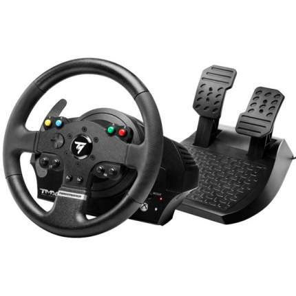 Руль для игровой приставки Thrustmaster TMX Force Feedback для Xbox ONE/PC