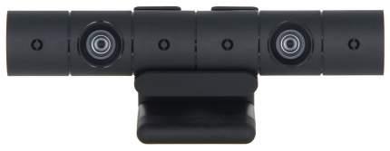 Камера Sony PlayStation Eye V2 Camera (CUH-ZEY2)