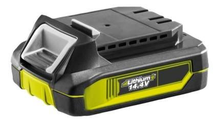 Аккумулятор LiIon для электроинструмента Ryobi RB14L25 14.4V 2.5Ah battery EMEA
