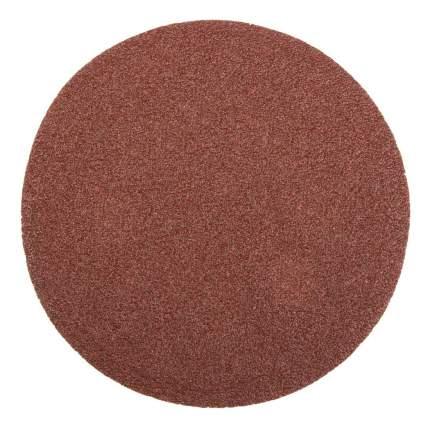 Круг шлифовальный универсальный для эксцентриковых шлифмашин Stayer 35453-125-060