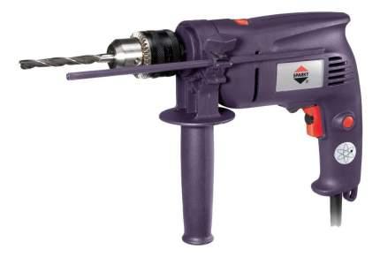 Сетевая ударная дрель SPARKY BUR 130E 10000010800