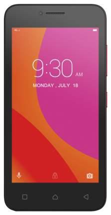 "Смартфон Lenovo Vibe B A2016A40 Dual Sim 4,5"" LTE 8Gb Red"