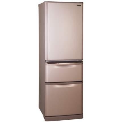 Холодильник MITSUBISHI ELECTRIC MR-CR46G-PS-R Beige