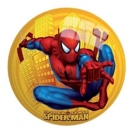 "Мяч 230 мм ""человек-паук"" 54307/50307"