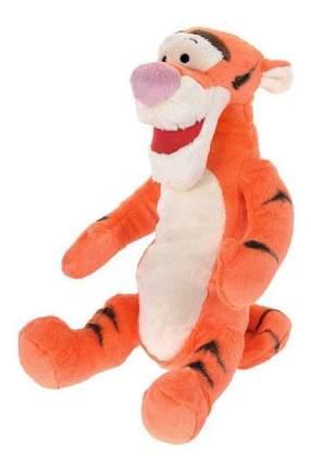 Мягкая игрушка Disney 1100056 Тигруля 80 см