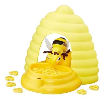 Настольная игра Other games b5355_9 Сюрприз: пчелка!