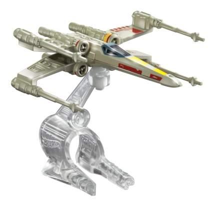 Истребитель Hot Wheels из серии Звёздные войны CGW52 CGW67