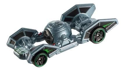 Машинка Hot Wheels Star Wars DPV24 DPV27