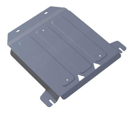 Защита РК (Раздаточной коробки) RIVAL для Land Rover (333.3112.1)