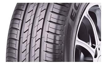 Шины Bridgestone Ecopia EP150 185/70R14 88 H(PSR0LA2303)