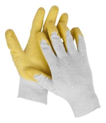 Перчатки Stayer 11408-H10