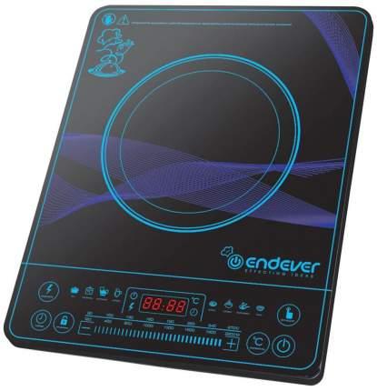 Настольная электрическая плитка Endever Skyline IP-32 индукционная