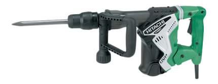 Сетевой отбойный молоток Hitachi H45MRYNA