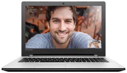 Ноутбук Lenovo 300-15IBR 80M300MURK