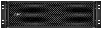 Аккумулятор для ИБП APC RM 192V Battery Pack SRT192RMBP2
