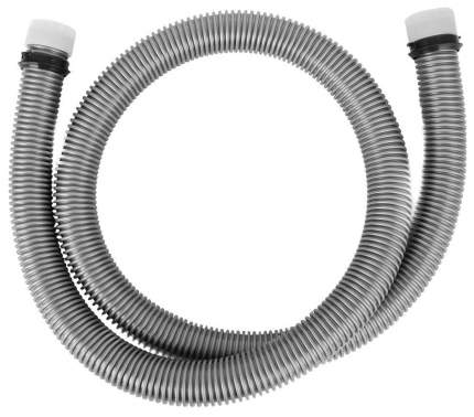 Шланг для пылесоса Filtero FTT 01