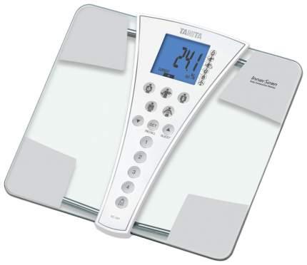 весы напольные Tanita BC-587