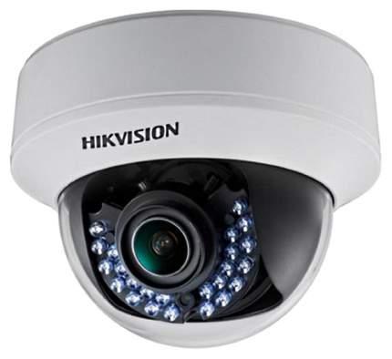 Камера видеонаблюдения Hikvision DS-2CE56D5T-VFIR