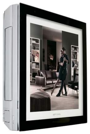 Сплит-система LG A09AW1 Artcool Gallery Inverter
