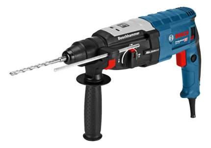 Сетевой перфоратор Bosch GBH 2-28 0 611267500