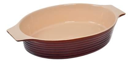 Форма для запекания UNIT UCW-4315/34 Duns керамика 34см