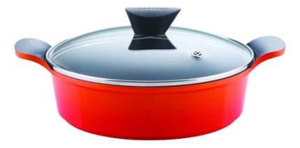 Жаровня Frybest ORCA-L32 Orange