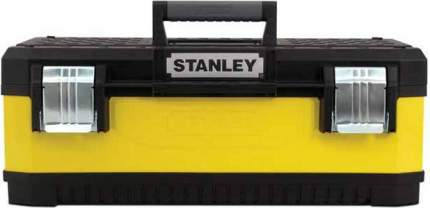 """Ящик для инструментов STANLEY 26"""" 1-95-614"""