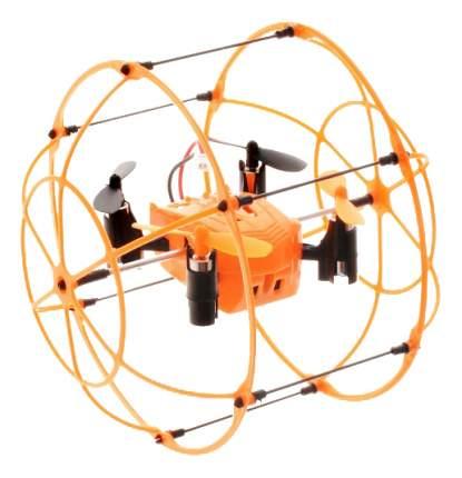 Квадрокоптер От винта! Fly-0246 на радиоуправлении