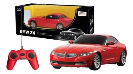 """Радиоуправляемая машинка RASTAR """"BMW Z4"""" 39700"""