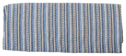 Слинг Чудо-Чадо Скандинавия Смальта 510 см