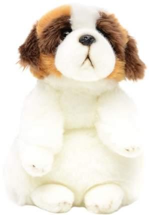 Мягкая игрушка MAXI LIFE Сенбернар (MT-TSC091410-24B)