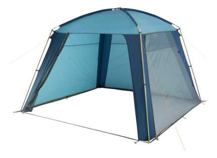 Тент-шатер TREK PLANET Rain Dome, 70252