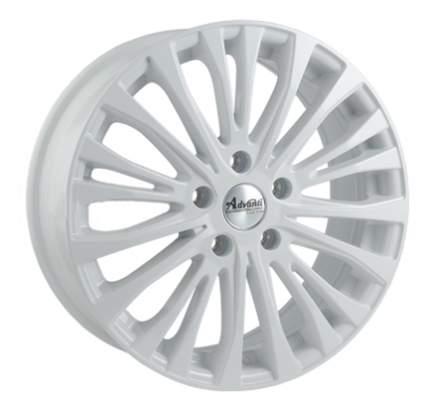 Колесные диски Advanti SK77 R17 7J PCD5x114.3 ET50 D67.1 (WHS130686)