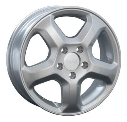 Колесные диски Replay MR97 R16 6J PCD5x112 ET60 D66.6 (WHS034009)