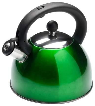 Чайник для плиты Mayer&Boch 3332-3 2.7 л